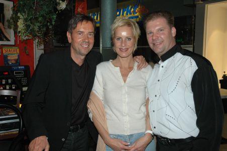 Jean Frankfurter Ehefrau